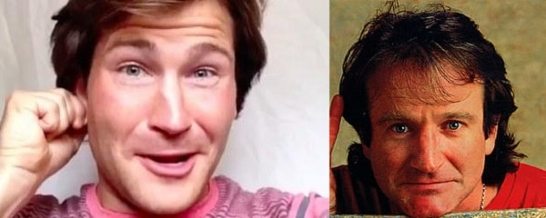 guy-robin-williams-impression-good-amazing-actor-jamie-costa-youtube-vine-video-20