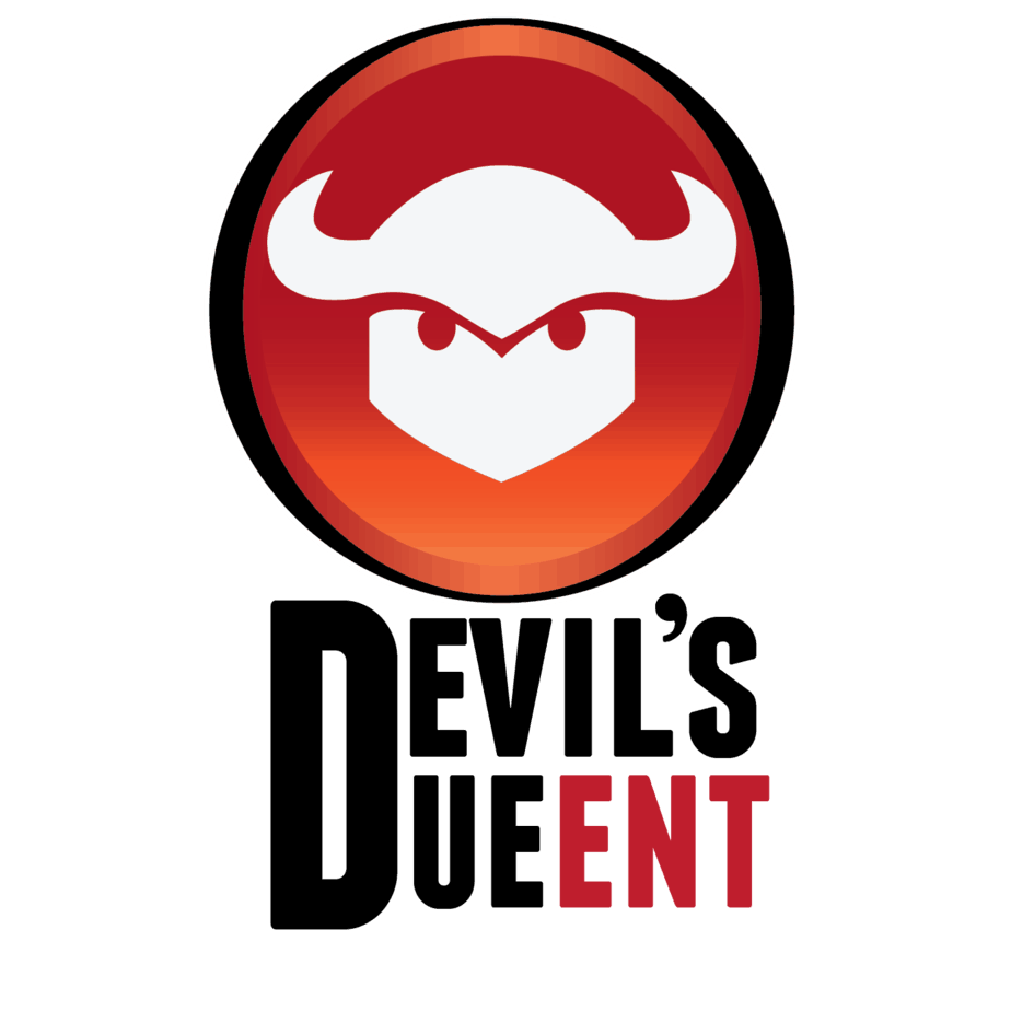 Dev_Due_Logo_official_vector-02