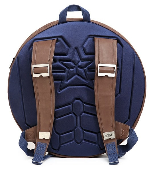 tg captain america shield backpack 3