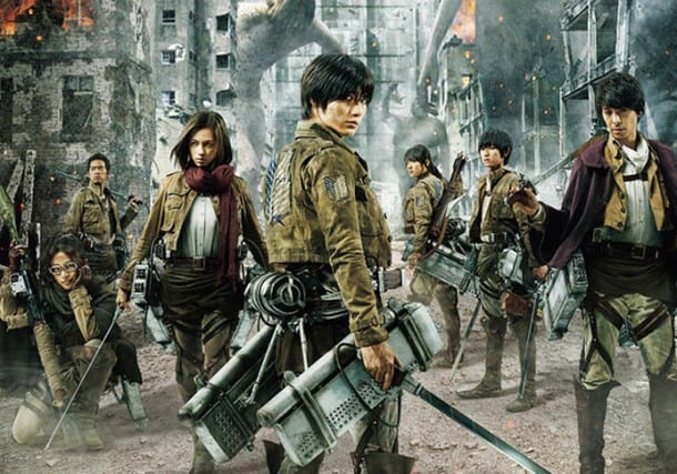 attack-on-titan-live-action-film-poster