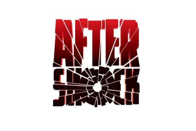 New indie publisher AfterShock Comics