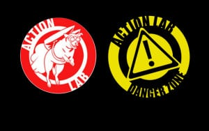 action-lab-and-danger-zone-logos-banner