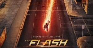 The-Flash-TV-Poster-Easter-Eggs-570x294