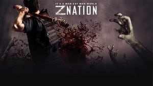 Z-Nation-season-2