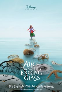 alicewonderlandmovie
