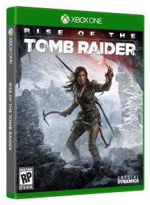 rise_tomb_raider_box_art