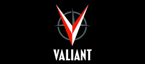 Valiant-Entertainment-Slider