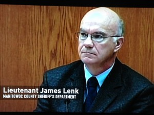 james lenk making a murderer