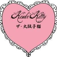 kinki-kitty