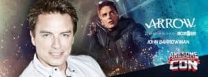 DC_John_Barrowman_Post-1 (600x222)