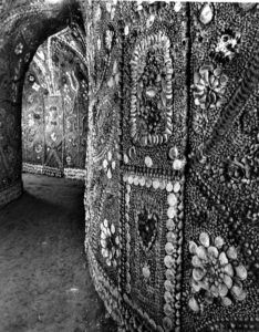 Shell grotto 2 (467x600)