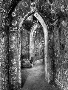 Shell grotto 3 (455x600)