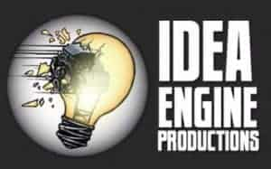 Idea Engine Productions