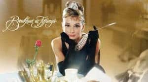 breakfast-at-tiffanys
