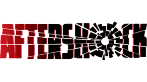aftershock-banner