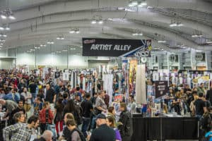 nycc-artist-alley