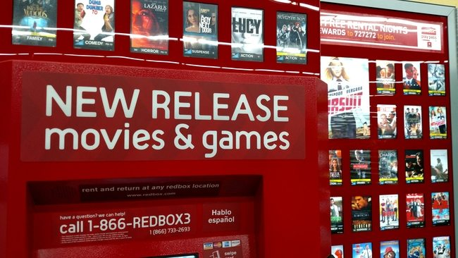 new-releases-redbox