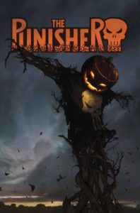punisher-annual-1
