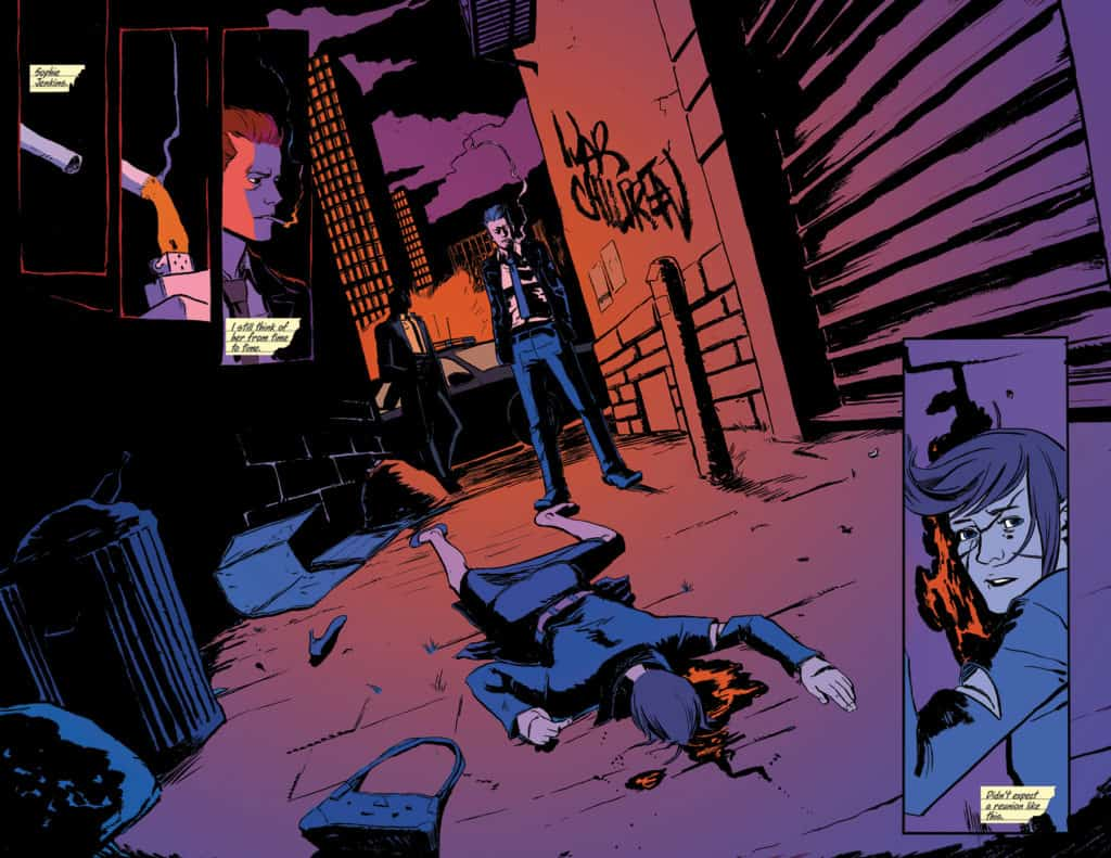spencer_and_locke_001_preview_2