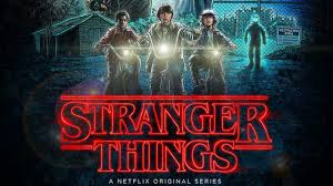 Stranger Things 2 Coming to Netflix This July – PopCultHQ