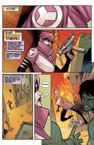 Youngblood-11-preview-page-3