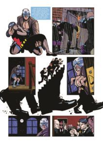 LUCHA KS Preview page 2