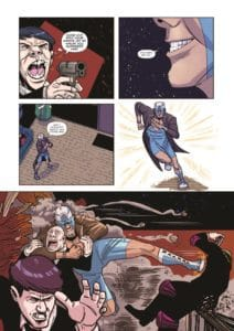 LUCHA KS Preview page 3