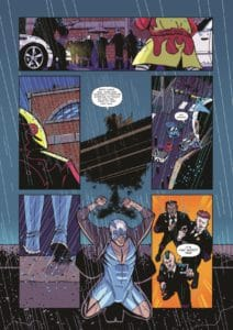 LUCHA KS Preview page 5